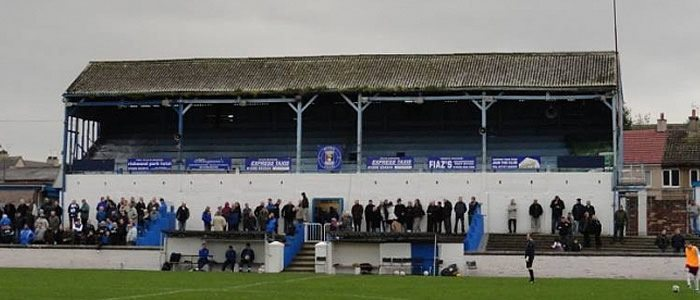 newtown-stand-old1